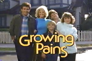growing-pains-300